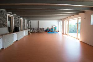 Penzion Ekosport, Vendégházak  Stachy - big - 28