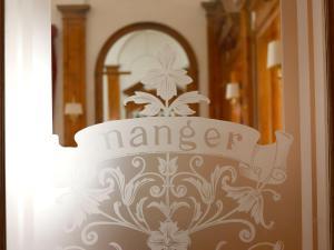 Hotel Schweizerhof Sta Maria, Отели  Санта-Мария-Валь-Мюстаир - big - 22