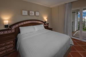 Marriott's Playa Andaluza, Hotel  Estepona - big - 13