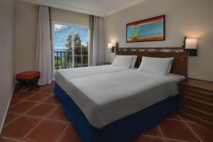 Marriott's Playa Andaluza, Hotel  Estepona - big - 14