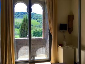 Locanda Palazzone (36 of 134)