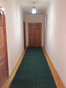 Islambek Hotel, Szállodák  Khiva - big - 22