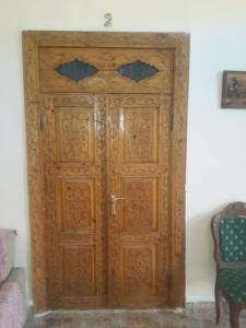 Islambek Hotel, Szállodák  Khiva - big - 23
