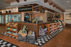 Marriott's Playa Andaluza, Hotel  Estepona - big - 25