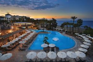 Marriott's Playa Andaluza, Hotel  Estepona - big - 28