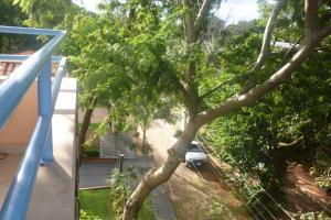Edificio Ambay Roga, Apartmány  Asuncion - big - 45