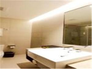Home Inn Ji'nan Beiyuan Street Lishan Road, Hotely  Jinan - big - 9