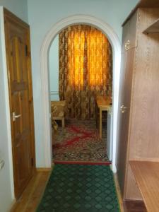 Islambek Hotel, Szállodák  Khiva - big - 33