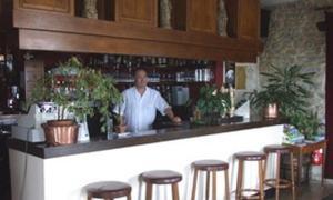 Hostellerie De La Baie