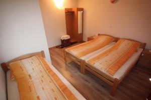 Rooms Zebax, Guest houses  Sarajevo - big - 26