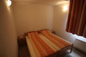 Rooms Zebax, Guest houses  Sarajevo - big - 29