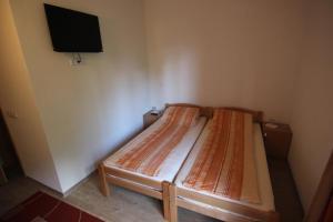 Rooms Zebax, Guest houses  Sarajevo - big - 31