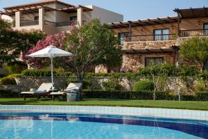 Minoa Palace Resort & Spa (18 of 62)