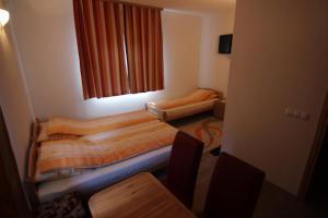 Rooms Zebax, Penzióny  Sarajevo - big - 32