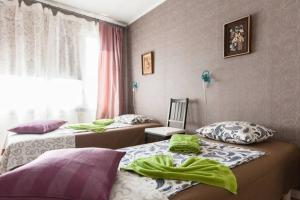 Stranda Apartment, Affittacamere  Porvoo - big - 1