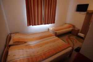Rooms Zebax, Penzióny  Sarajevo - big - 34