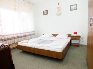 Rooms Biba