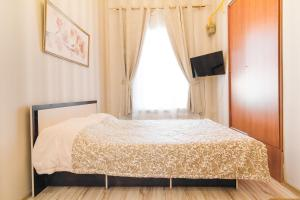 Best Apartment in the city centre, Apartments  Odessa - big - 12