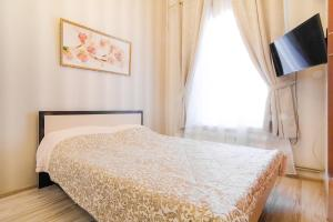 Best Apartment in the city centre, Apartmány  Odesa - big - 13