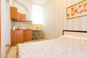 Best Apartment in the city centre, Apartments  Odessa - big - 15