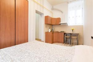 Best Apartment in the city centre, Apartmány  Odesa - big - 18
