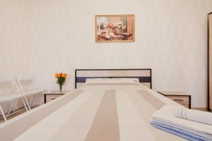 Best Apartment in the city centre, Apartments  Odessa - big - 47