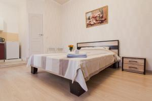 Best Apartment in the city centre, Apartmány  Odesa - big - 48