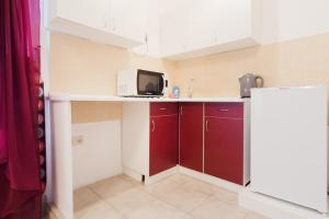 Best Apartment in the city centre, Apartmány  Odesa - big - 49