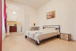 Best Apartment in the city centre, Apartments  Odessa - big - 56