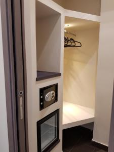 Mina Accomodation, Guest houses  Tropea - big - 31