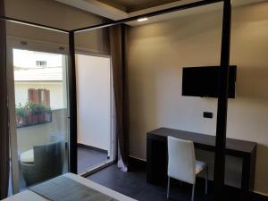 Mina Accomodation, Guest houses  Tropea - big - 32