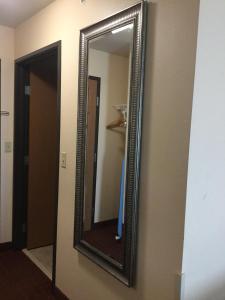 Americas Best Value Inn Saint Robert/Fort Leonard Wood, Szállodák  Saint Robert - big - 19