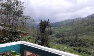 Cool Mount Guest, Alloggi in famiglia  Nuwara Eliya - big - 37
