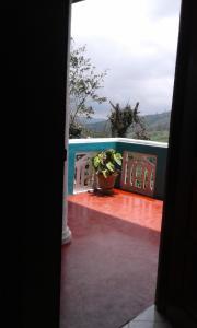 Cool Mount Guest, Alloggi in famiglia  Nuwara Eliya - big - 33