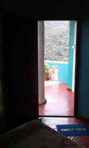 Cool Mount Guest, Alloggi in famiglia  Nuwara Eliya - big - 31