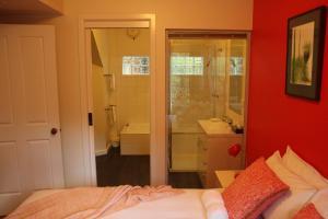 Merrimeet Cottages, Дома для отпуска  Брайт - big - 41