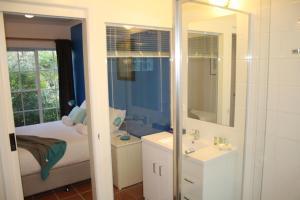 Merrimeet Cottages, Дома для отпуска  Брайт - big - 45