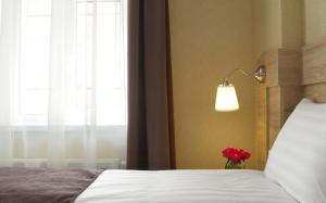 Nevsky Hotel Grand Energy, Hotels  Sankt Petersburg - big - 5