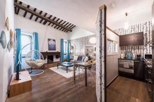 Sweet Inn Benedetta - abcRoma.com