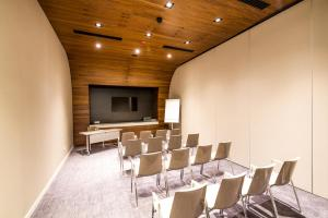 DoubleTree by Hilton Hotel Wroclaw (11 of 58)