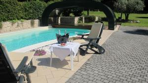 Casa Guglielmo - AbcAlberghi.com