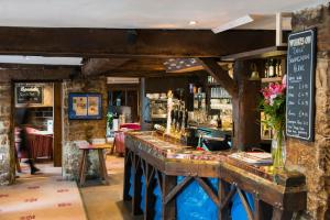 The Devonshire Arms at Beeley (10 of 26)