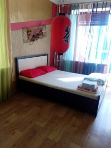 Apartment Peterburgskaya 49, Apartmány  Kazaň - big - 24