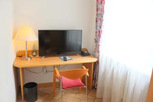 Hotel Schiller, Hotely  Freiburg im Breisgau - big - 15