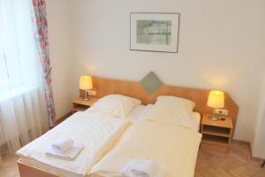 Hotel Schiller, Hotely  Freiburg im Breisgau - big - 16