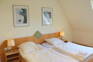 Hotel Schiller, Hotely  Freiburg im Breisgau - big - 22