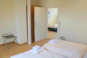 Hotel Schiller, Hotely  Freiburg im Breisgau - big - 23