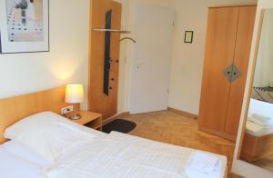 Hotel Schiller, Hotely  Freiburg im Breisgau - big - 12