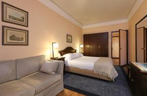 Hotel Lisboa Plaza (18 of 45)