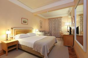 Hotel Lisboa Plaza (40 of 45)